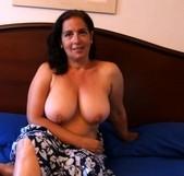 Sandra Madura