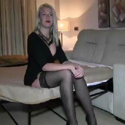 Mayka, su novio y otra parejita que se anima a grabar porno con FAKings