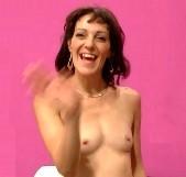 Carla Crosh