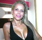Helena Kramer