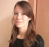 Natalia Zuska