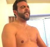 Pablo Ferrari