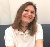Patricia Colegiala