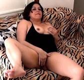 Sandra la Mami