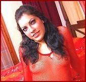 Vania Rodriguez
