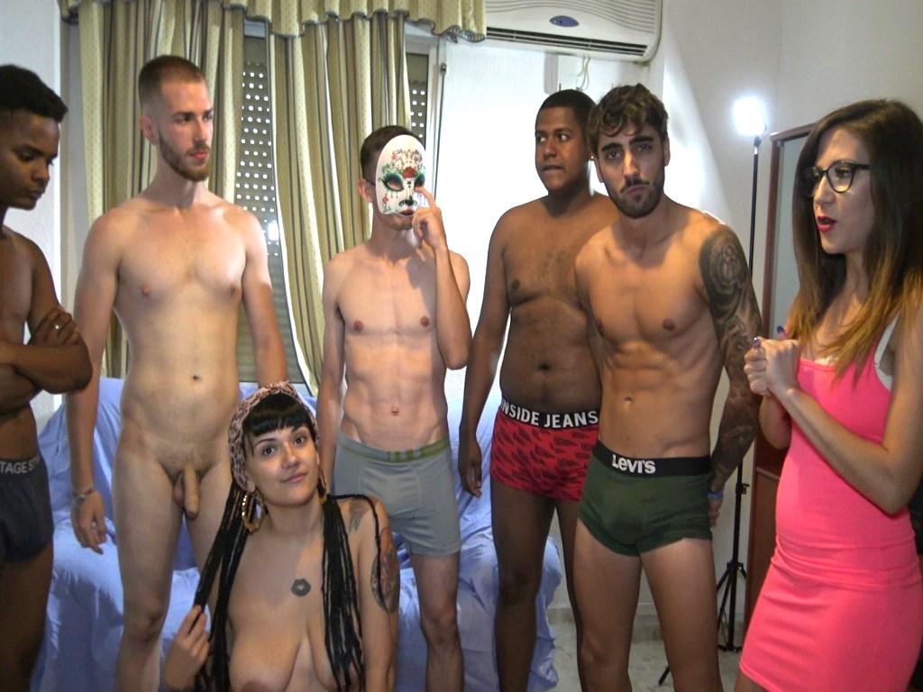 Alicantina Deseosa De Rabo Porno Xxx mybadgirls | porno, sexo gratis, videos porno, videos