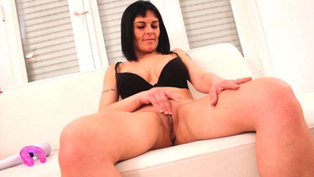 orgasmo escort madura anal