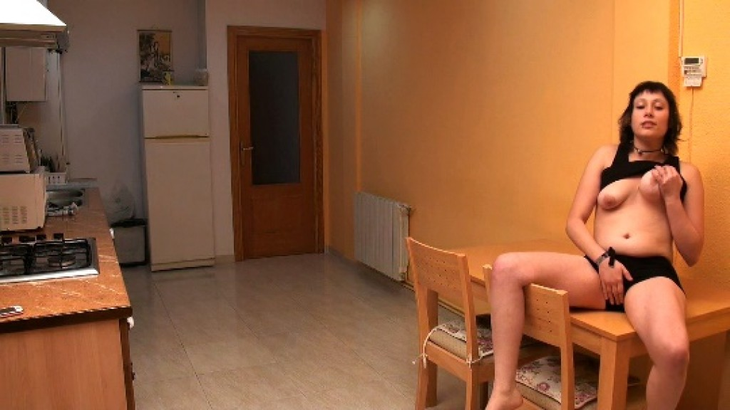 Quiero otra oportunidad; me la merezco :( .Necesito pasta para irme a Ibiza y vivir de hippy