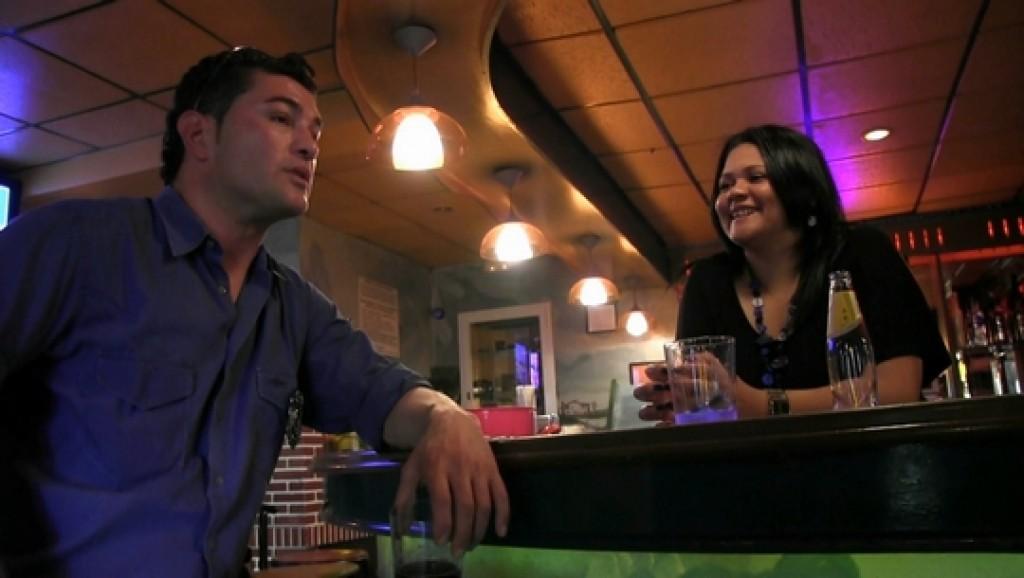 NUEVO ESCÁNDALO: Pedro va a hacer una prueba de despedida de soltera; calienta a la amiga de la novia y...