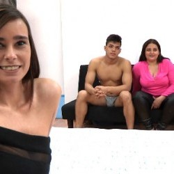 Videos porno de natalia ruso