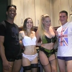 intercambio de parejas follando webcam porno gratis