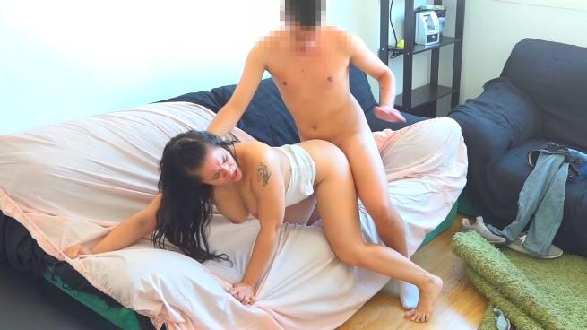 Mi novio quiere que alguien me folle!!. Soy Itzal en Parejas.NET y hoy le voy a dar una sorpresa :-) - foto 1