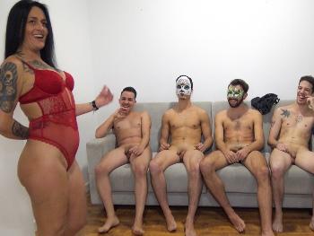 videók porn en vivo xxx csöves pornósztárok
