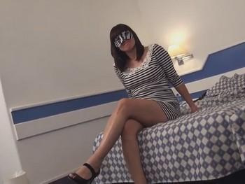 Quedada y orgía con una adicta a follar con desconocidos: Camila QUIERE MUCHAS POLLAS