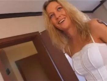 Guiris por España : Paella, sol y grandes dosis de rabo iberico