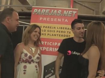Experimento en Parejas.NET... ¿ Y si salimos a cazar parejas liberales ?