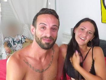 Mi novia me hace follar con una mayor videos porno Videos Porno De Vendo A Mi Novia