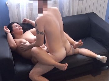 La nueva religion de Sarita es la sexologia